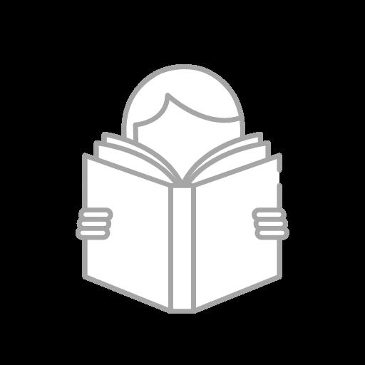 Maine Reads